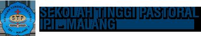 STP-IPI Logo