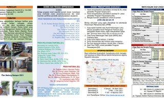 Brosur STP IPI 2021 Hal 2